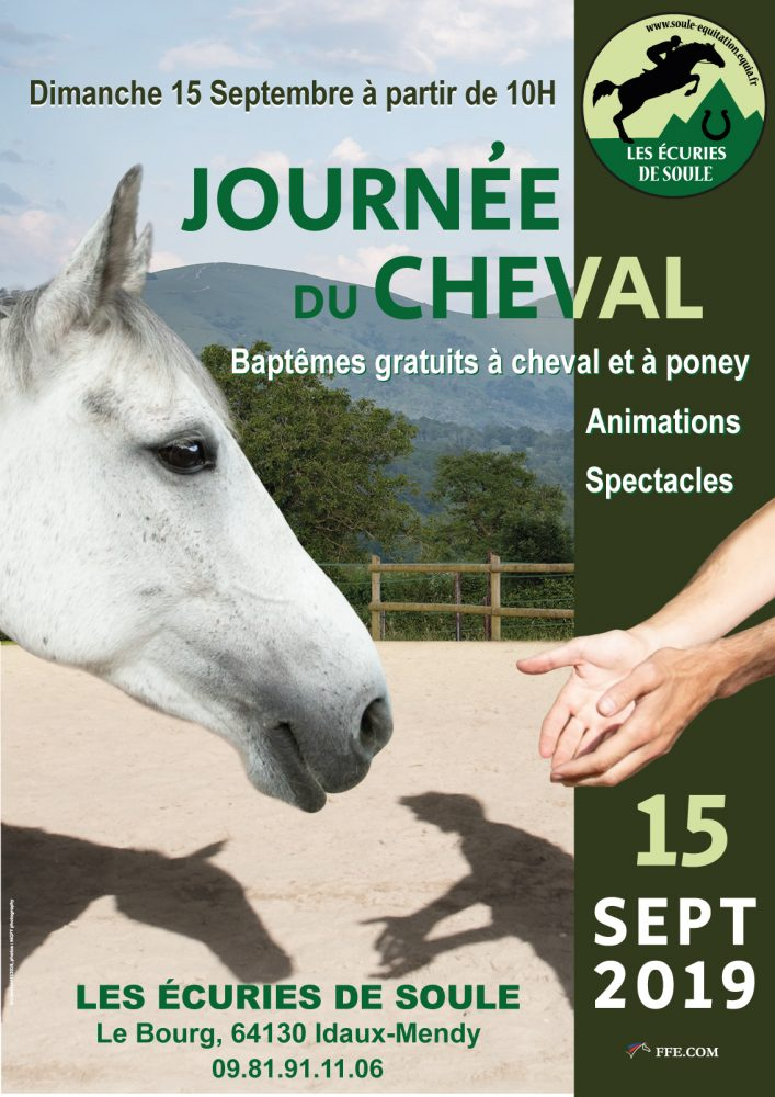 journee-du-cheval-2019-mauleon